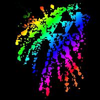 Sprayforce