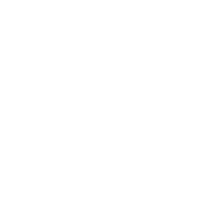 Heartbeat Mountains