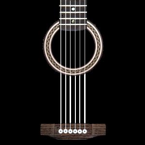 Akustische Gitarre, Gitarre kaufen Musik Konzert