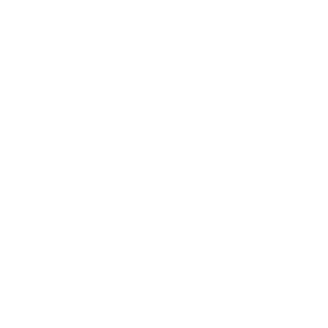 Mein Trink Team hat ein Bowling Problem Team-Shirt