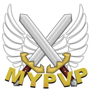 MyPvP