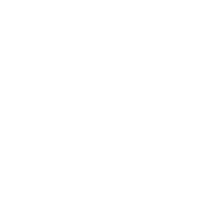 Tentakel Oktopus