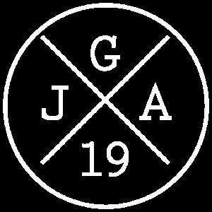 JGA 2019 Junggesellenabschied