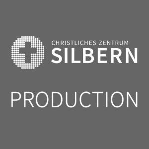 Silbern Production