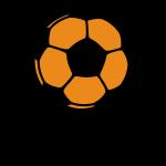 Fusball (Ristaurante)