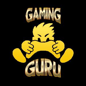 Gaming Guru