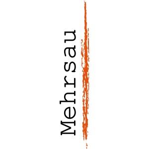 Mehrsau