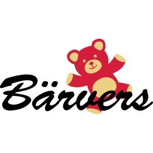 Baervers