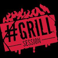 grill_session_au1