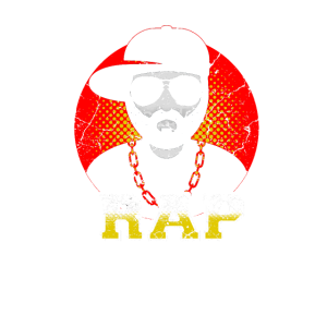 Rap Hip Hop