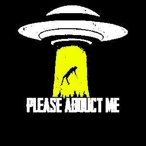 Ufo Untertasse Alien Ausserirdische