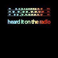 Radio Hi-Fi Vintage Stereo Audio Retro Hifi