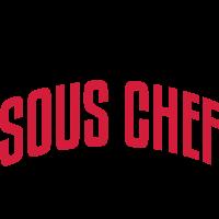 worlds greatest sous chef 2cOriginal Designol copy