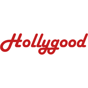 Hollywood HollyGood Grafik