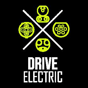 Elektro Auto Fahren Verkehrswende