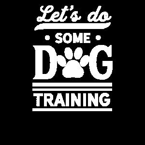 Hundeschule Hundetrainer