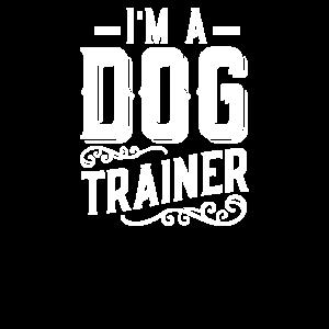 Hundetrainer Hundetrainer Hundetrainer