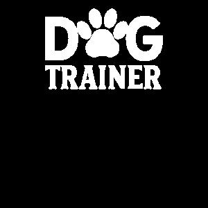 Trick Hundeschule Welpe Hund Training Hundetrainer