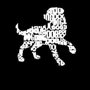 Hundehalter Hundebesitzer