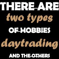 Daytrading als Hobby