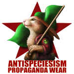 propaganda_wear_shirt