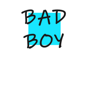 Junge Boy Mann Logo Symbol Mode Fashion Trend