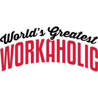 worlds greatest workaholic 2col copy