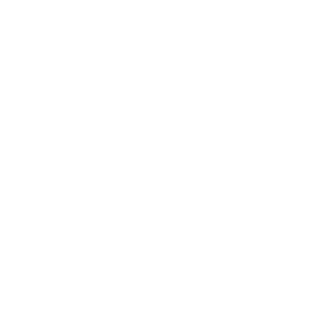 Area 51 Clap Some Cheeks