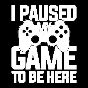 Game Gamer Videospiele Computerspiele Zocker