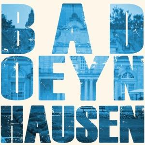 Durch die Oeynhausener Brille geschaut...
