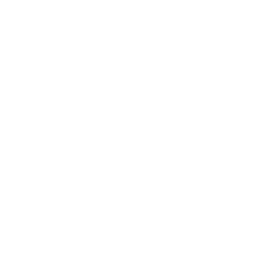 Wahrer Gamer! cooles Gamingdesign