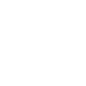 Auftragsgriller Grillen BBQ Grillen Grill G