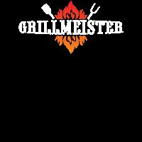 Grillmeister Grillen BBQ Grillen Grill Gril