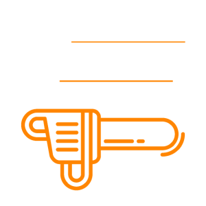 Problem Baum Therapeut Holzfaeller