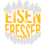 eisenfresser_test2