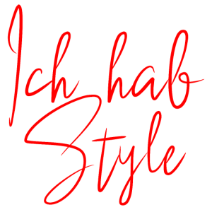Ich hab Style