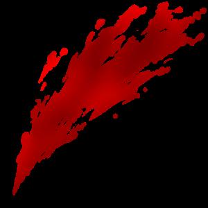 Splash Blood Edition