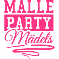 malle_party_maedels_au1