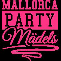 mallorca_party_maedels_py1