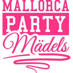 mallorca_party_maedels_py1