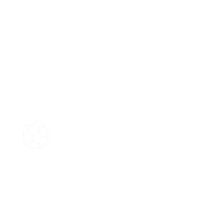 Fussballer Frau Fußball Clipart