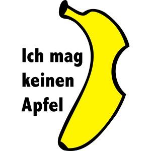 Banane Text