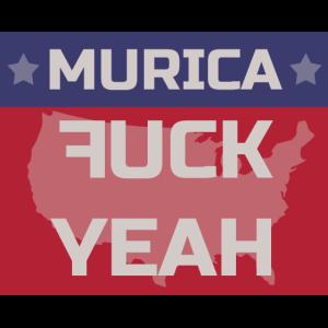 murica Fuck yeah america USA
