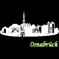 Osnabrück 1