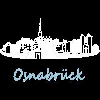 Osnabrück 2