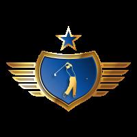 golfer_072015_c13