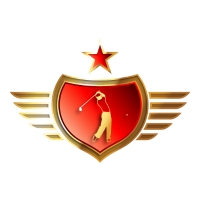golfer_072015_c15