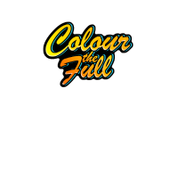 The Full Colour