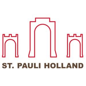 2019 st pauli nl t shirt millerntor 2