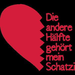 schatzi_01